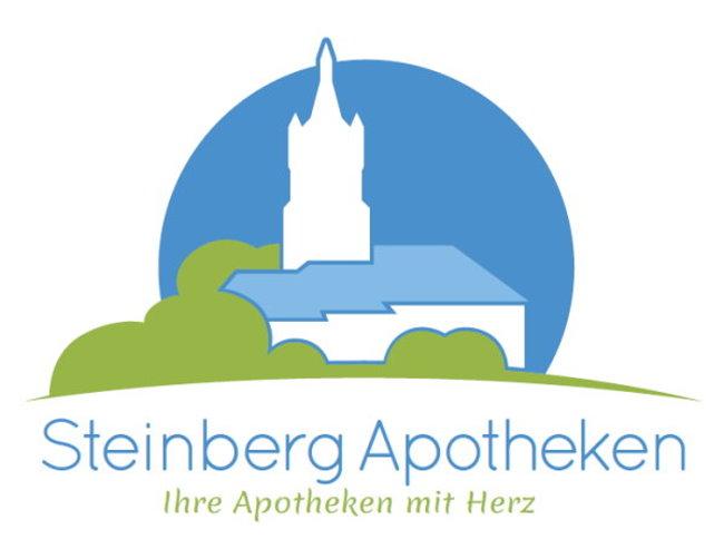 logo steinberg apotheken4
